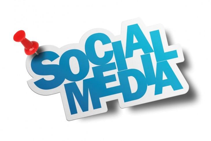 16 - Sosyal Medya ile Neler Yapılabilinir muraterdor.com