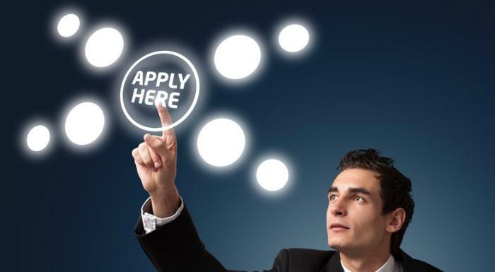 24 - Hangi Firmaya İş Başvurusu Yapmalı muraterdor.com