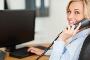 İş Telefonuyla Yapabileceğiniz 10 Şey