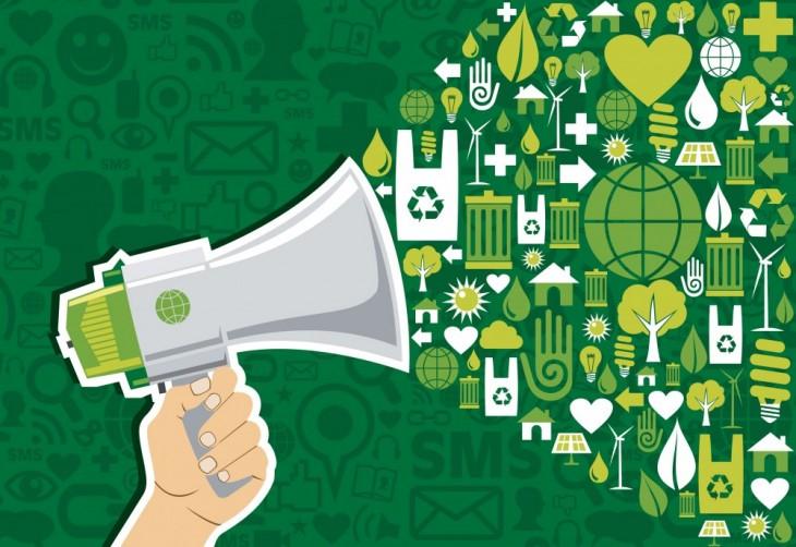 29 - Başarısız Yeşil Pazarlama Uygulamaları – 1 - muraterdor.com