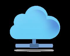 Bulut Bilişimin Avantajları