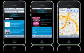 Sizin Hala Mobil Web Sayfanız Yok mu?