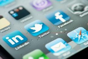 Sosyal Medya'nın Yarattığı Yeni Meslekler