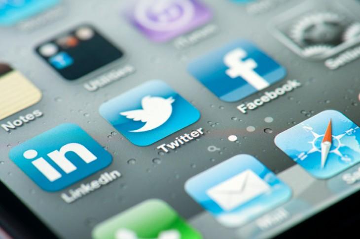 34 - Sosyal Medya'nın Yarattığı Yeni Meslekler http://muraterdor.com