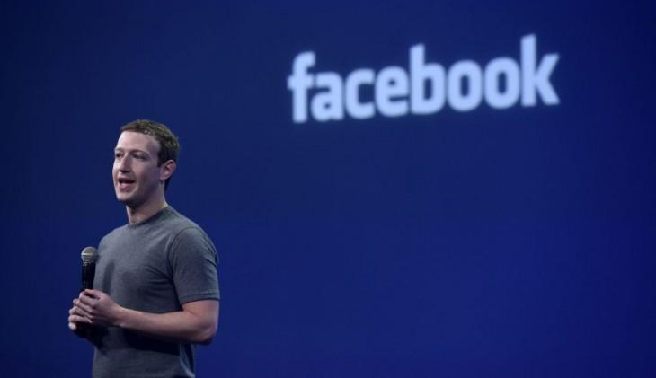 Ya Facebook Olmasaydı? muraterdor.com