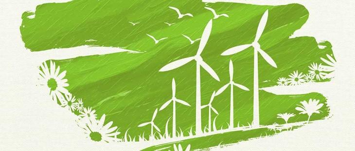 37 - Başarısız Yeşil Pazarlama Uygulamaları – 5 - muraterdor.com