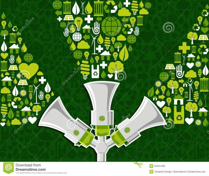 38 - Başarısız Yeşil Pazarlama Uygulamaları – 6 - muraterdor.com