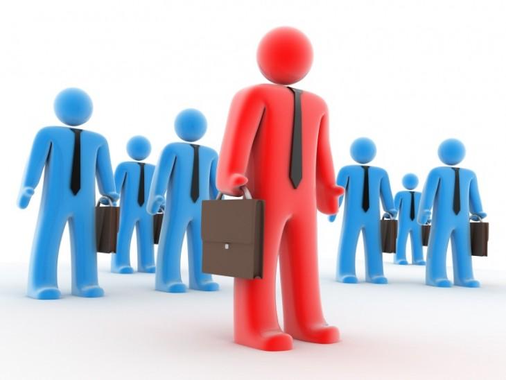 4 - İş İlanlarındaki Hızlı Değişim muraterdor.com