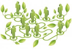 Yeşil Pazarlamanın Yarattığı Yeşil Yakalılar