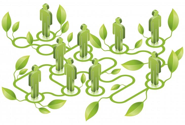 42 - Yeşil Pazarlamanın Yarattığı Yeşil Yakalılar