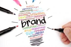 Kişisel Markanızı Oluşturmak için 10 Adım