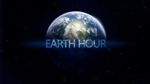 31.03.2012 – Earth Hour Etkinliğine Hepiniz Davetlisiniz!