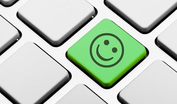 9 - Yeşil Tüketici Kimdir muraterdor.com