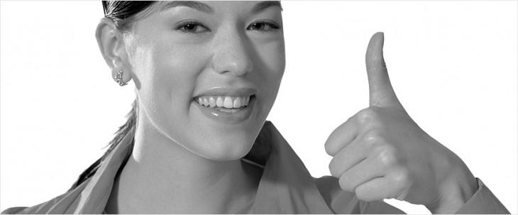 63 - Müşteriyle Aynı Dili Konuşabilmek İçin Samimi Olmak Yetiyor muraterdor.com