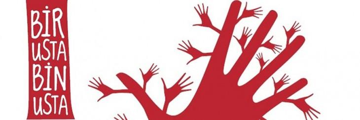 73 - Sosyal Sorumluluk Projesi Dediğin Böyle Olur muraterdor.com