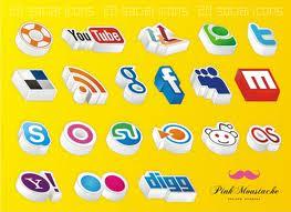 Sosyal Medya Nereye Koşuyor