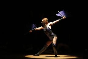 Tülü Akkoç – Kadın Girişimci Hikayeleri