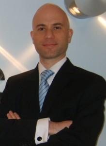 Doğan Razon - Kiraguru.com - murat