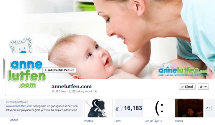annelutfen.com _muraterdor.com