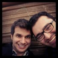 Kartonworks.com'dan Onur Kuru ve Ömer Faruk Kahya ile Röportaj