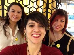 Ilona Levi ve Leyla Meriç – Kadın Girişimci Hikayeleri