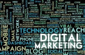 2014 Senesinin 10 Dijital Trendi