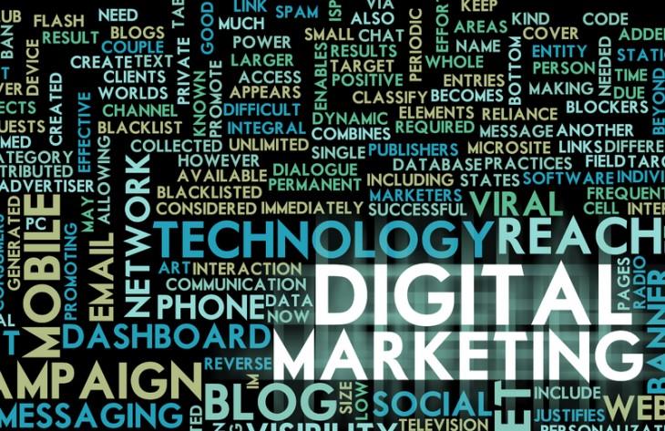 2014 Senesinin 10 Dijital Trendi - muraterdor.com