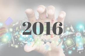2016 Yılının Dijital Trendleri Neler Olacak