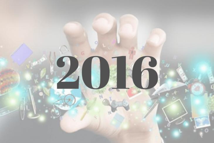2016 Yılının Dijital Trendleri Neler Olacak - muraterdor.com