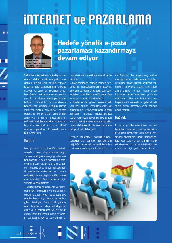 79 - Prime Dergisi_muraterdor.com_Ağustos 2012