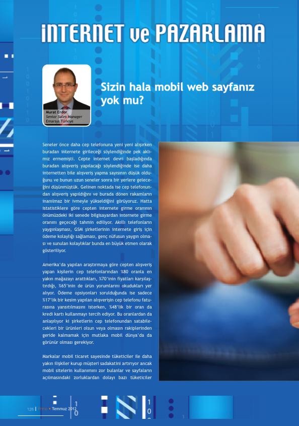 80 - Prime Dergisi_muraterdor.com_Temmuz 2012