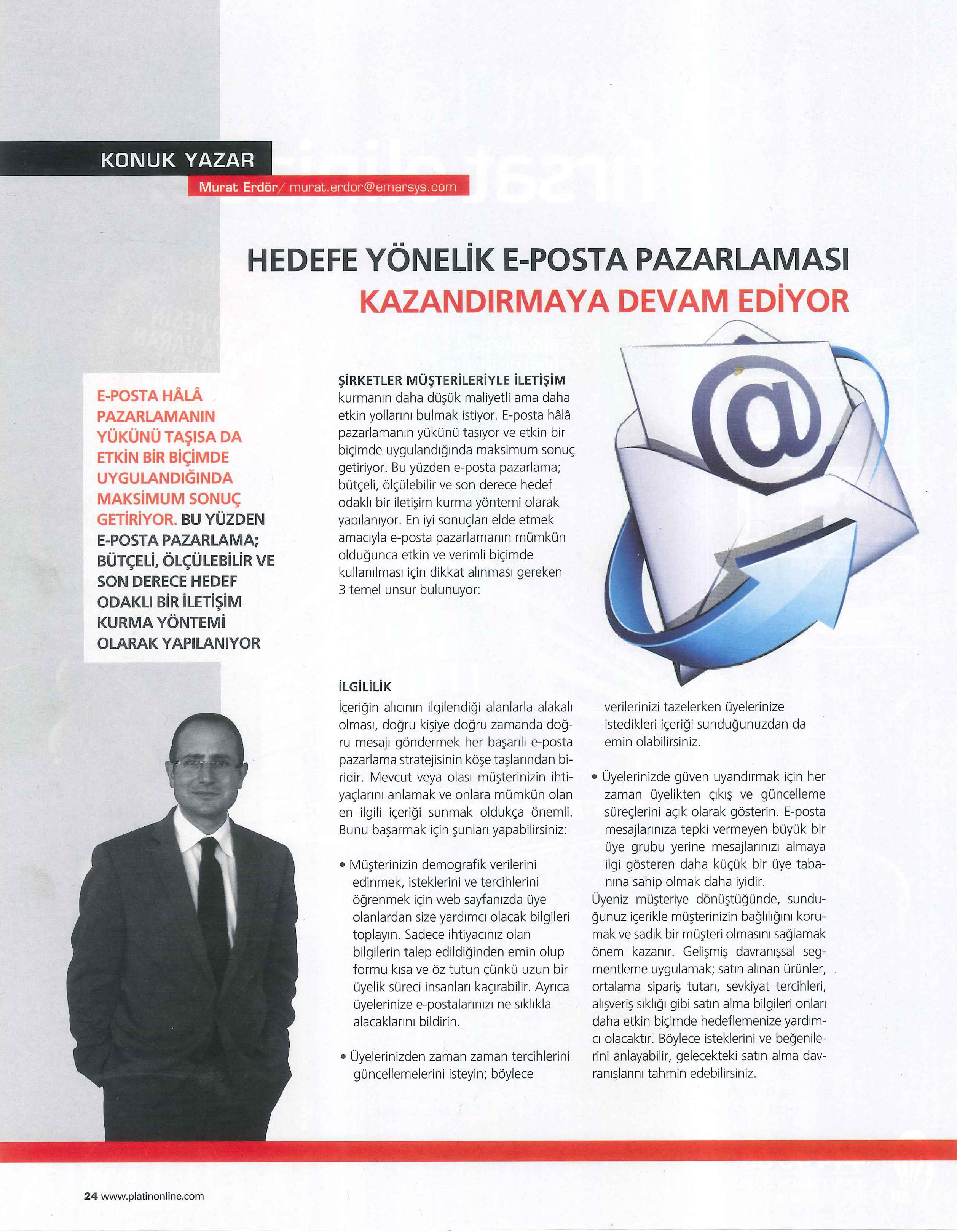 81 - Platin Dergisi_muraterdor.com_ Temmuz 2012