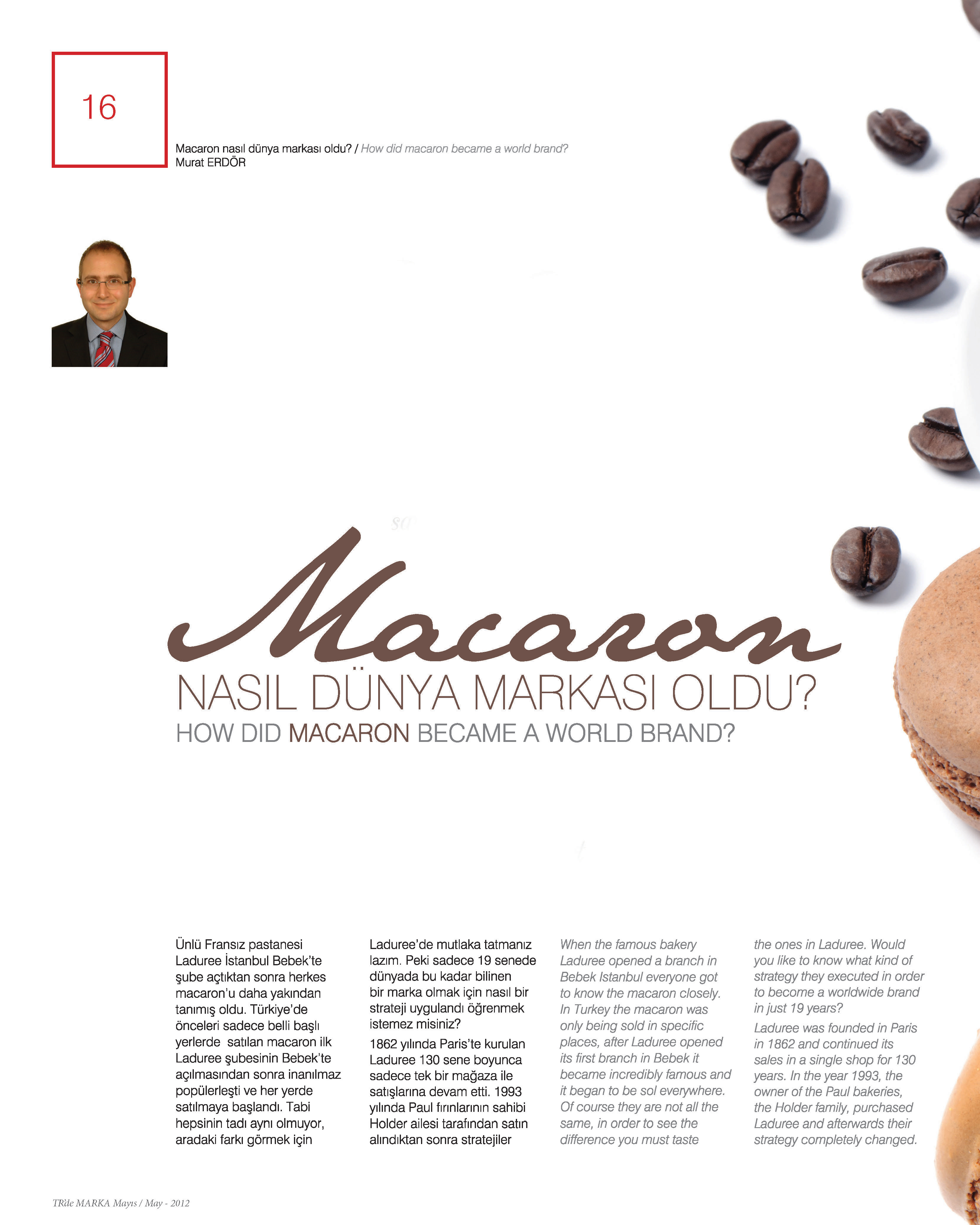 82 - TR'de Marka Dergisi_muraterdor.com_Mayıs 2012