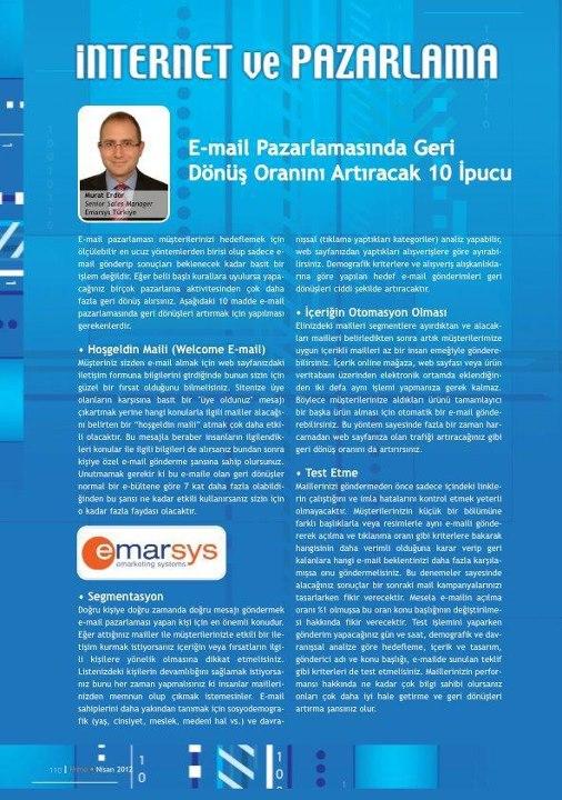 83 - Prime Dergisi_muraterdor.com_Mayıs 2012