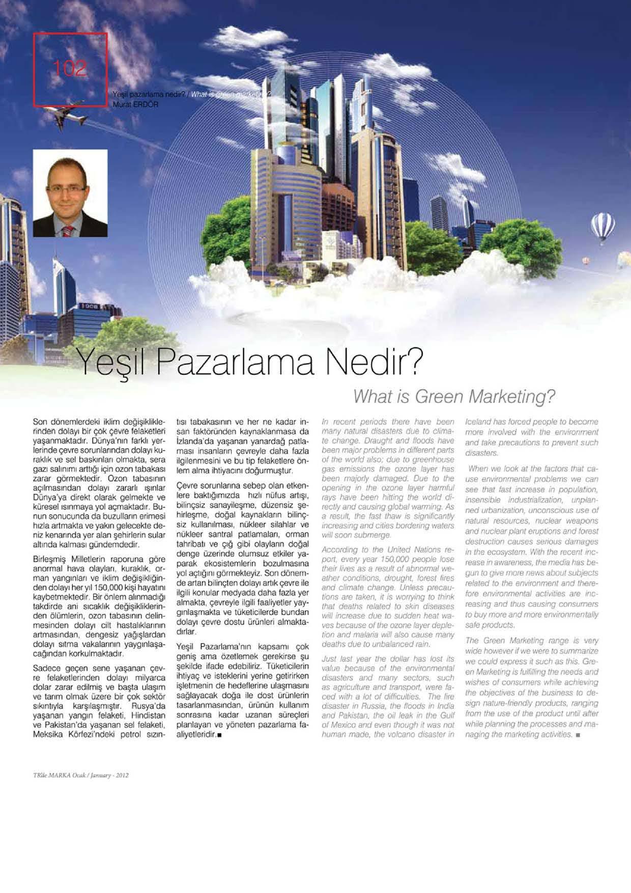 84 - TR'de Marka Dergisi_muraterdor.com_Ocak 2012