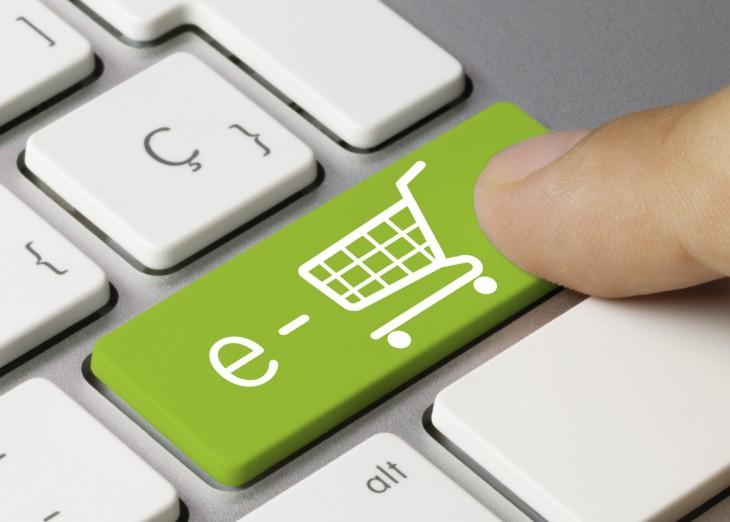 Yeni E-ticaret Yasası Tüketicilere ve Şirketlere Neler Getirecek? - muraterdor.com