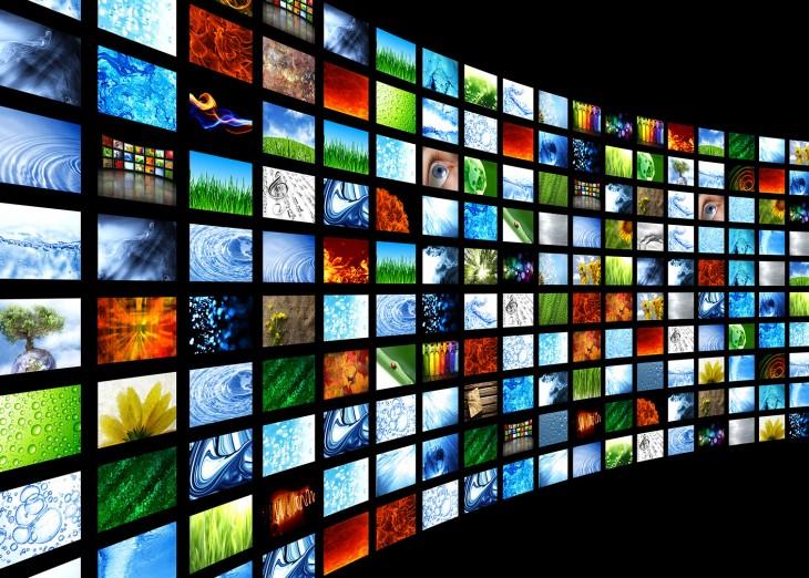 Video İçeriğin Yükselişinde 5 Ana Sebep - muraterdor.com