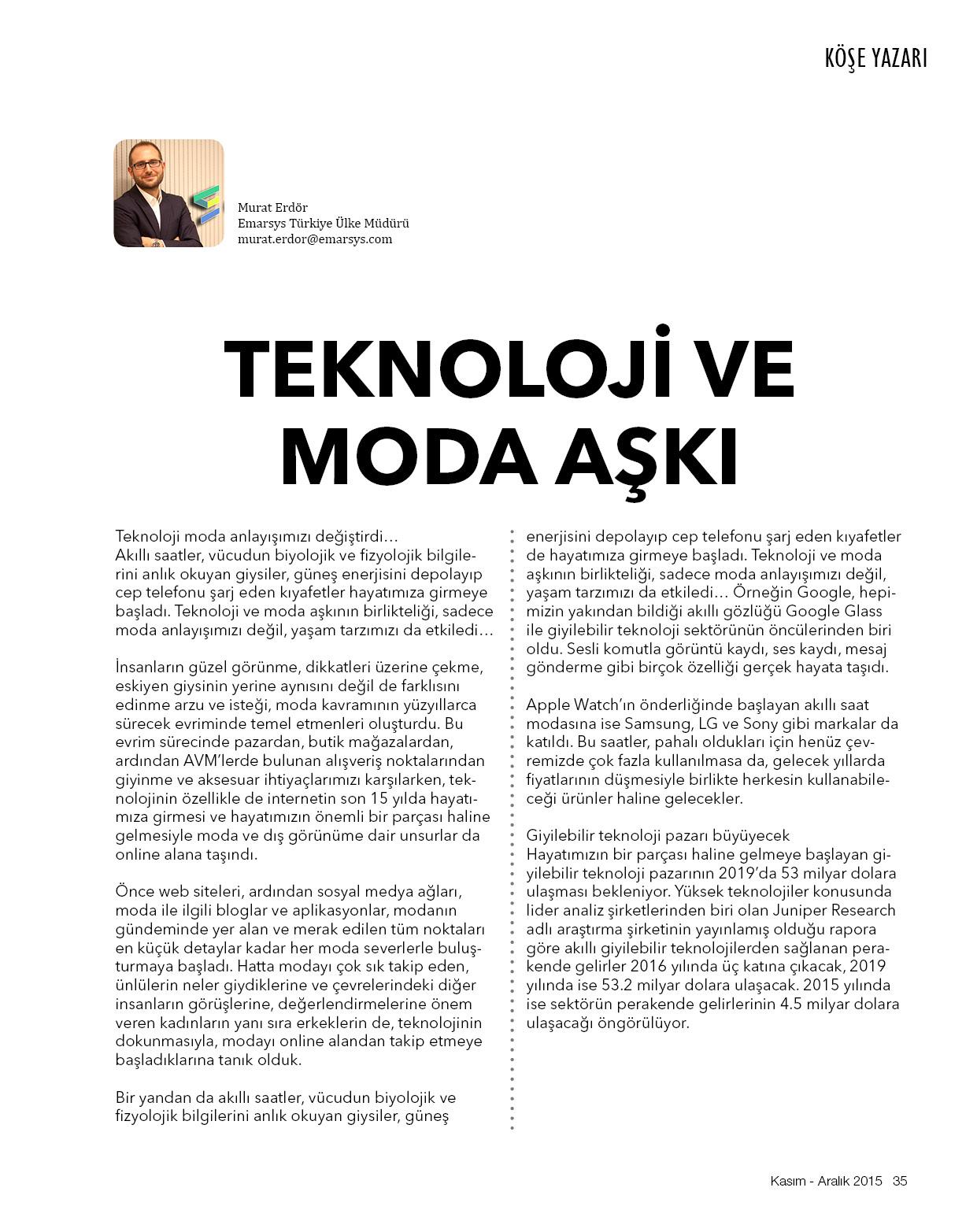10 - Sosyal Medya Kulübü Dergisi_muraterdor.com_Kasım 2015