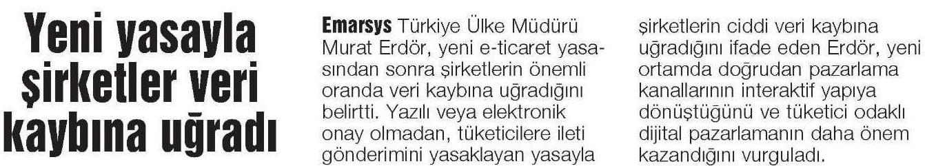 17 - Özgür Düşünce Gazetesi_muraterdor.com_23.11.2015