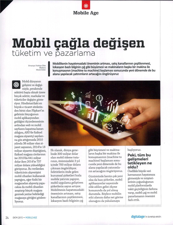 18 - Mobile Age Dergisi_muraterdor.com_Ekim 2015