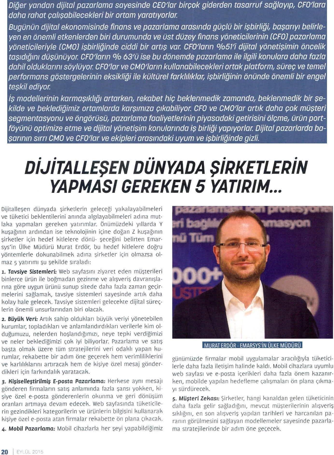 21 - Business Life Dergisi_muraterdor.com_Eylül 2015