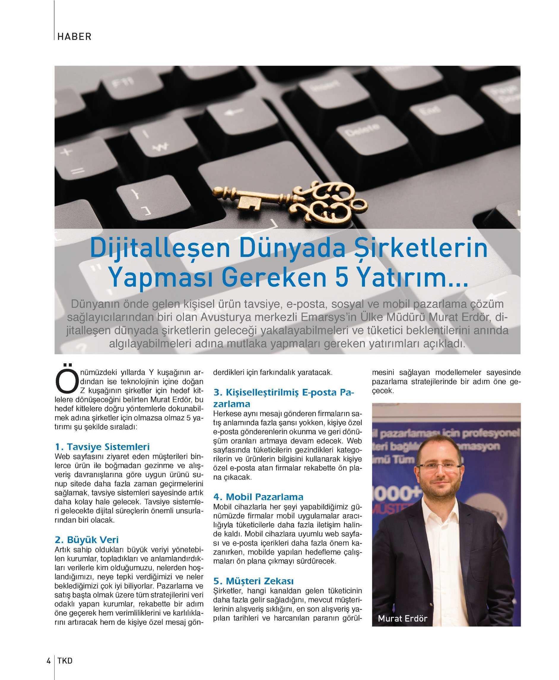 22 - Turizm ve Kongre Dergisi_ muraterdor.com_Eylül 2015