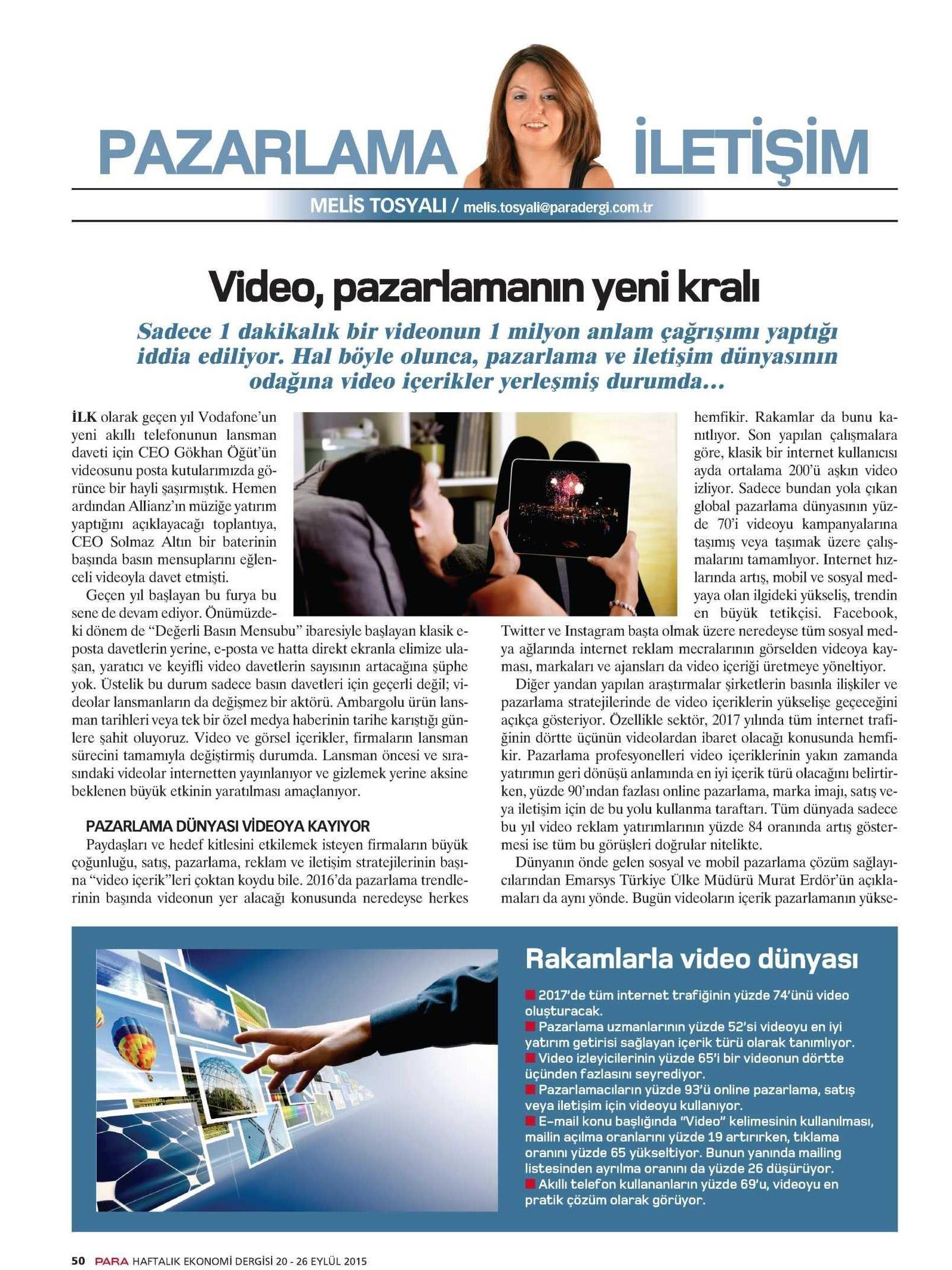 25 - Para Dergisi_muraterdor.com_20.9.2015