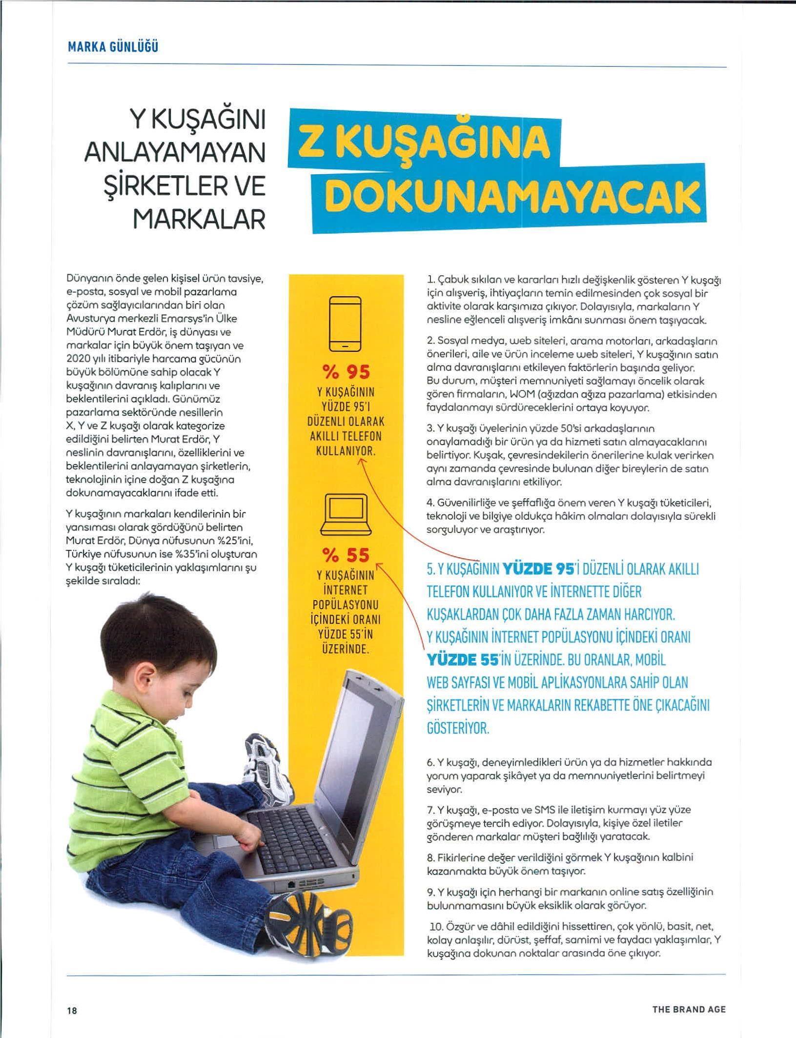 27 - Brand Age Dergisi_muraterdor.com_1.8.2015