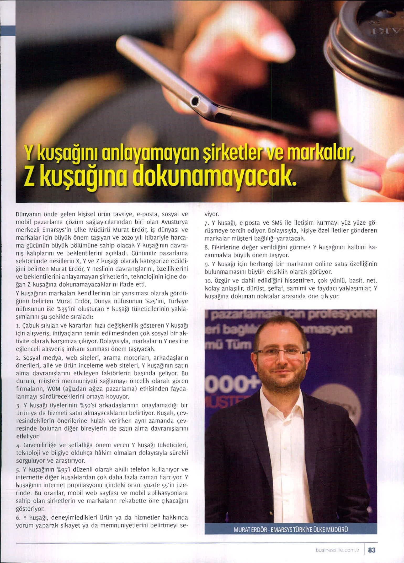 28 - Business Life Dergisi_muraterdor.com_Ağustos 2015