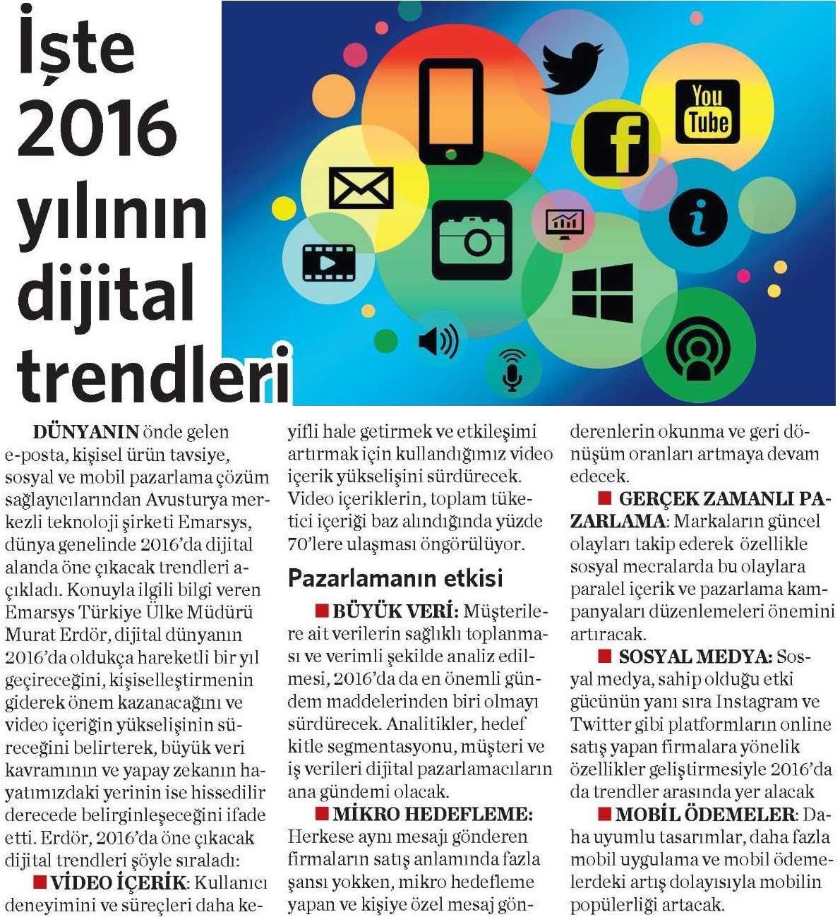 3 - Vatan Gazetesi_muraterdor.com_4.1.2016