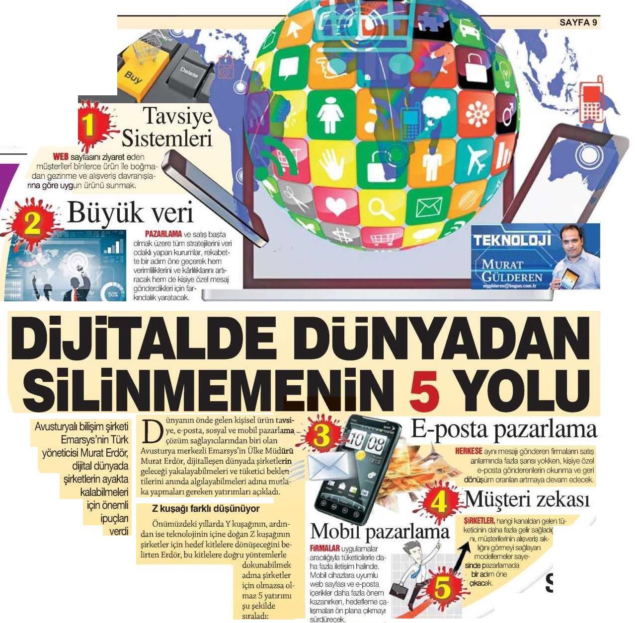 32 - Bugün Gazetesi_muraterdor.com_22.8.2015