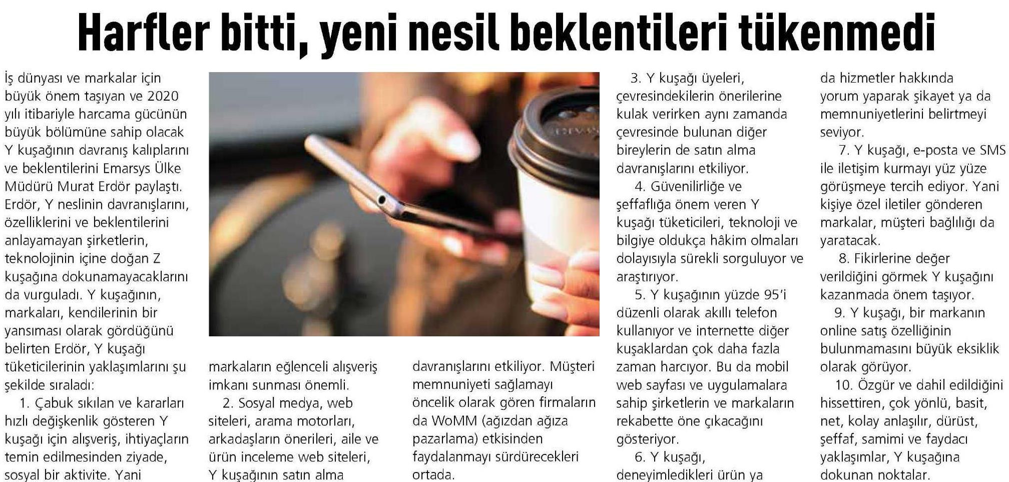 33 - BT Haber Gazetesi_muraterdor.com_3.8.2015