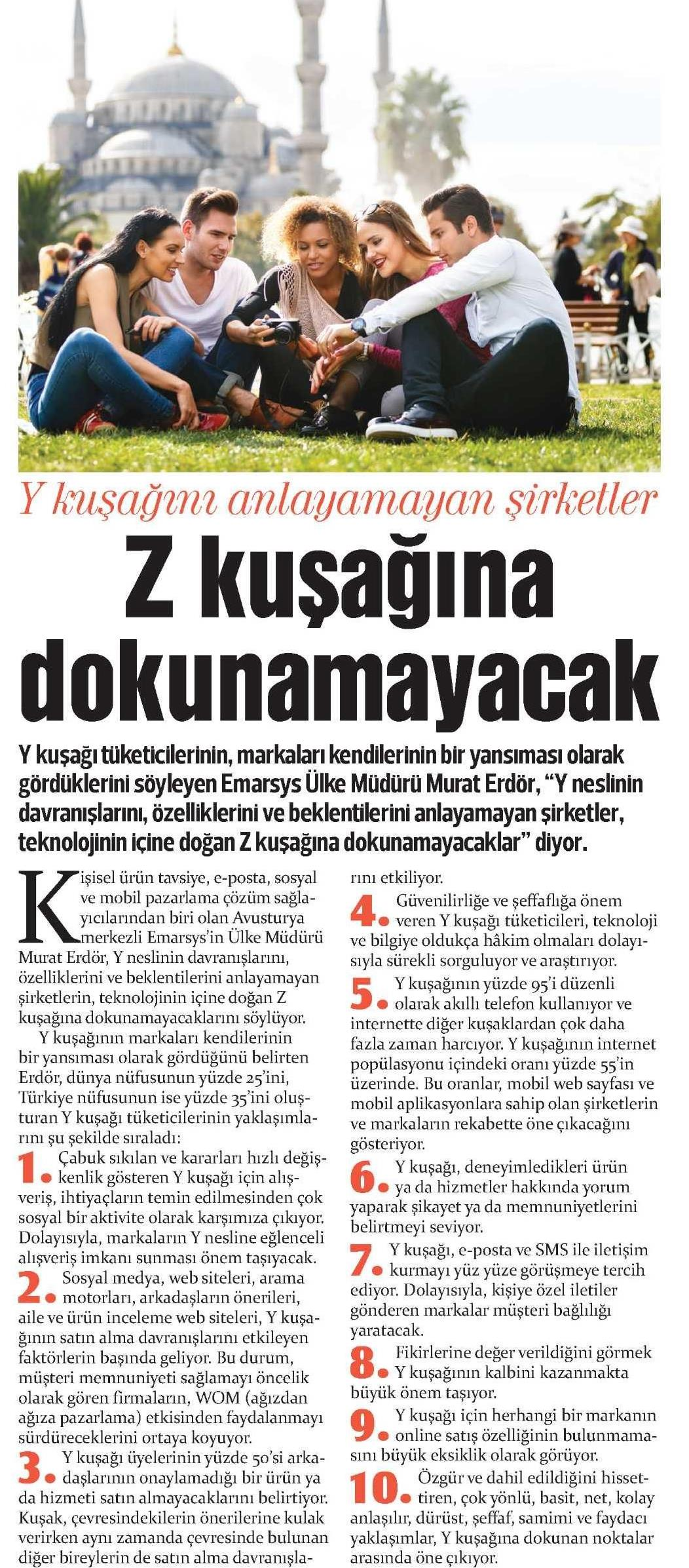36 - Hürriyet Gazetesi_muraterdor.com_12.7.2015