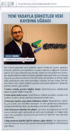 4- Business Life Dergisi_muraterdor.com_Aralık 2015
